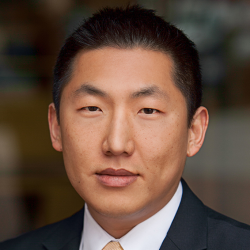Hong Dong
